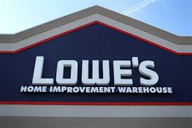 lowes hours of operation sunday best home decor tips furniture