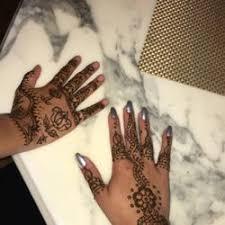 mo henna art entertainment henna artists back bay boston ma