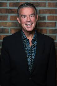 spirit halloween dallas elvis duran interview z100 host expresses halloween spirit huffpost
