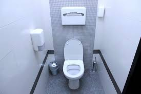 modern office bathroom office bathrooms confessions of a modern day assaphobe thought