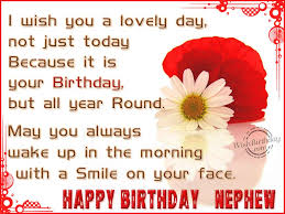 134 best birthday wishes images on pinterest birthday cards