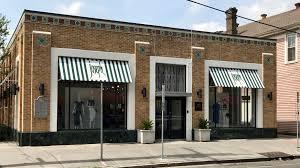 home etc design quarter shop magazine street new orleans shopping new orleans uptown