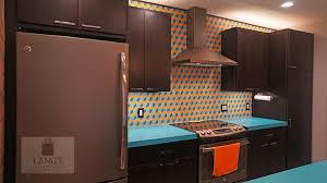 kitchen design bristol dynamic kitchen design in bristol pa lang s kitchen bath