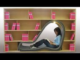 best chair for reading best reading chair ever youtube