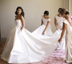 beautiful wedding dresses 31 most beautiful wedding dresses stayglam