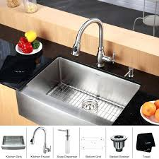 American Standard Americast Kitchen Sink American Standard Kitchen Sink Or Large Size Of Kitchen Kitchen