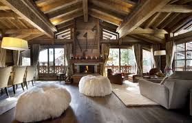 Wohn Esszimmer Ideen Luxus Wohnzimmer 33 Wohn Esszimmer Ideen Freshouse Funvit Com