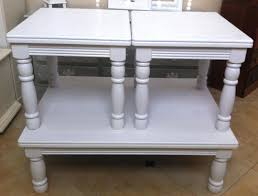 solid oak coffee table and end tables solid wood coffee table and end tables oak thewkndedit com