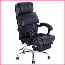 fauteuil de bureau inclinable fauteuil de bureau inclinable 145048 fauteuil de bureau inclinable