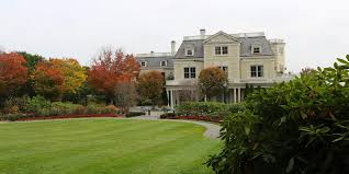 newport ri hotel newport hotels the chanler
