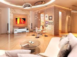Wohnzimmer Ideen Beispiele 15 Moderne Deko Furchterregend Farbgestaltung Wohnraum Beispiele