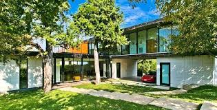 large luxury homes large modern homes andreacortez info