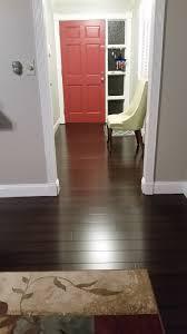 floor design trendy floor design by morning bamboo flooring