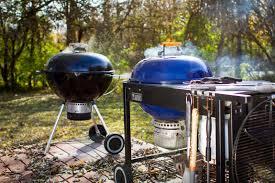 smoked turkey on a kettle weber com