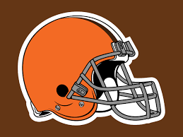 cleveland browns cliparts clip art library