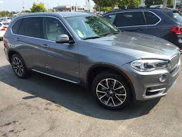 Bmw X5 40e Mpg - pending transfer 2016 bmw x5 40e xline lease transfer 550