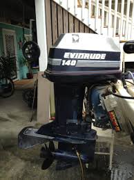 pricing help on a 1977 evinrude 140 i u0027m selling page 1 iboats