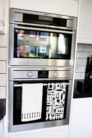 Wickes Kitchen Designer by Best 25 Wickes Reading Ideas On Pinterest Vertical Gardens