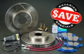 bmw car part bmw and mini parts accessories and knowledge bavarian autosport