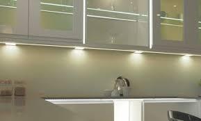 kitchen cabinet lighting ideas uk kitchen cupboard lighting cabinet lighting diy