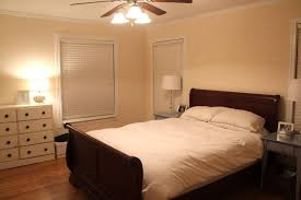 bedroom ideas about paint walls beauteous best color to your