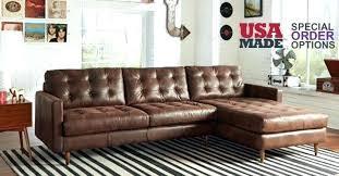High End Leather Sofa Manufacturers Italian Sofa Manufacturers Italy 1025theparty