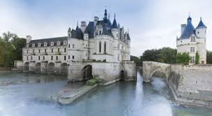 chateaux and wine around villandry departure from tours loire valley tours chateaux