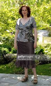 catherine tate photos et images de collection getty images
