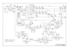 pubcbmschematics index schematic of b710 power supply drawn by
