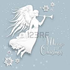christmas angel christmas angel stock photos royalty free business images