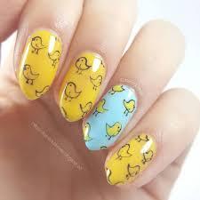 matrix nails home facebook
