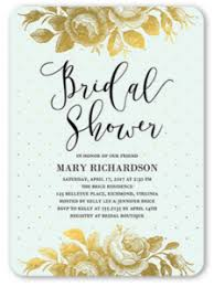 bridal invitation templates pretty bridal shower invitation templates theme inspiration