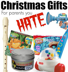 christmas gifts for parents you u2013 only passionate curiosity