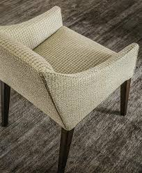 M S Armchairs Chairs Collection Casamilano Home Collection Italy