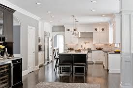 eat in kitchen decorating ideas eat in kitchen decorating ideas kitchen traditional with crown
