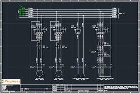 www progress electrical co uk