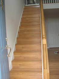 Laminate Floor Stairs Gallery J U I Floors