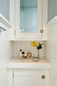 bungalow bathroom ideas 71 best i powder room images on pinterest bathroom ideas