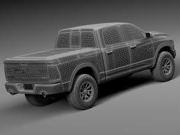 Dodge Ram Models - dodge ram 1500 rebel 2015 squir