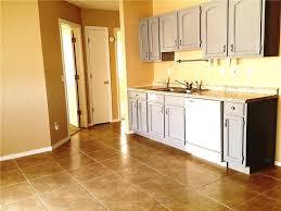 kitchen cabinets el paso tx 11968 cannon hill dr for rent el paso tx trulia