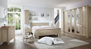 schlafzimmer modern luxus ideen geräumiges schlafzimmer modern luxus demtigend luxus