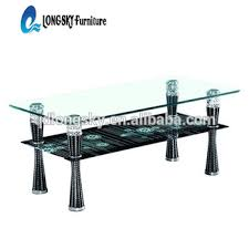 table ls for sale ls 1072 sell glass coffee table cheap home goods used coffee
