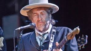 bob dylan to release u0027the basement tapes complete u0027 news