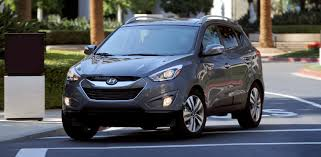 hyundai jeep 2015 2015 hyundai tucson colors guide in 360 degree spinners and 295
