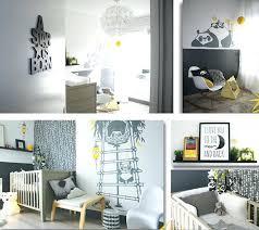 chambre bébé panda stickers pour chambre bebe stickers enfants panda par e glue pour
