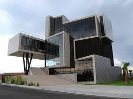 building architecture design u2013 modern house