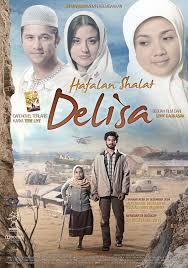 list film romantis indonesia terbaru 12 film indonesia terbaik ini semuanya diborong reza rahadian top
