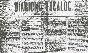 research paper about jose rizal amor patrio essay by jose rizal