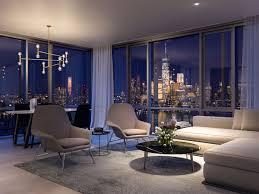 new nyc apartments hitting the market fall 2017