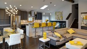 kitchen dining rooms designs ideas living room plus dining design paint schemes for kitchen and dine
